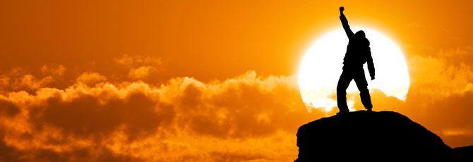 10 aksioma NLP-a koji će Vam promeniti život