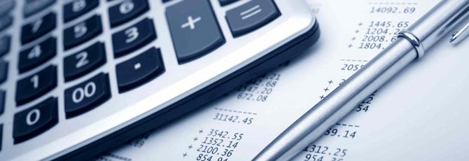 Finansijsko planiranje