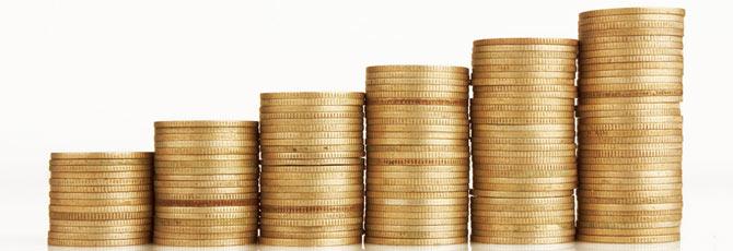 Kratkoročno i dugoročno finansiranje
