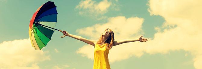 12 pravila za uspeh u životu – 5.pravilo