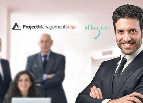 uvodjenje-sistema-upravljanja-projektima-novo