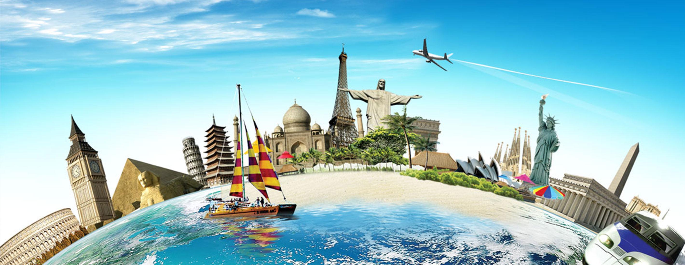 ISO standardi u turizmu