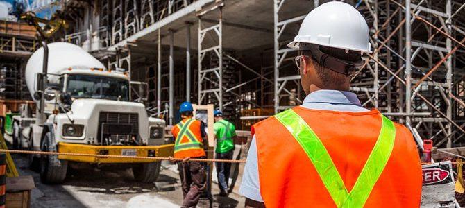 Zasto ISO standardi u gradjevinarstvu?
