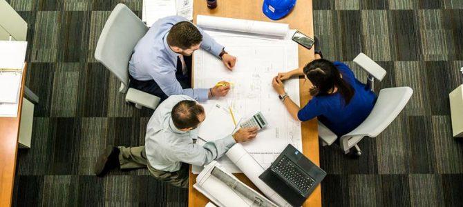 Služba za upravljanje projektima