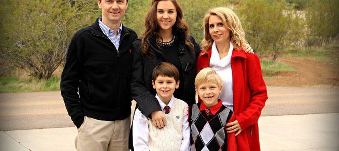 Porodično preduzetništvo