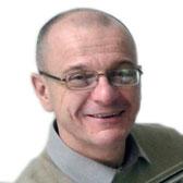 Aleksandar Janković,