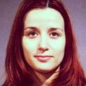 Jelena Jović,