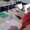 trening-za-pareto-metodu