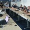 standardizacija-procesa-upravljanja-projektima