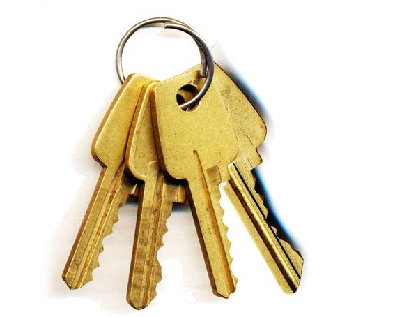 NLP ključevi uspeha