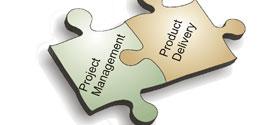 Upravljanje integracijom