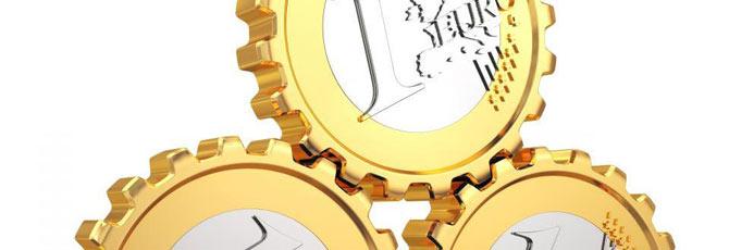 Likvidnost i solventnost preduzeća