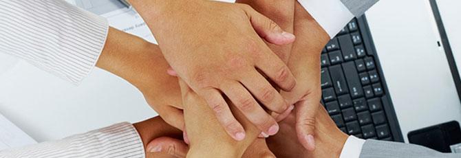 Upravljanje timom: Kako unaprediti sastanak tima?