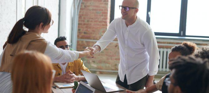 Da li ste menadžer koga zaposleni žele da slede