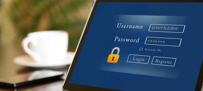 Zašto je važno koristiti licencirani softver?