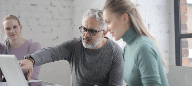 Zašto bi svaki preduzetnik trebalo da poseduje veštine i znanja projektnog menadžmeta?
