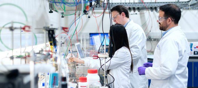 Značaj standarda ISO 17025 za laboratorije