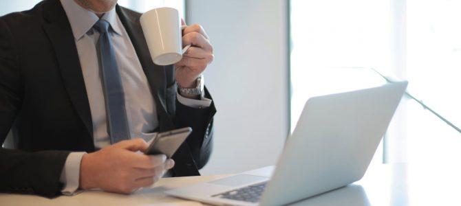 15 saveta za uspeh Vašeg biznisa