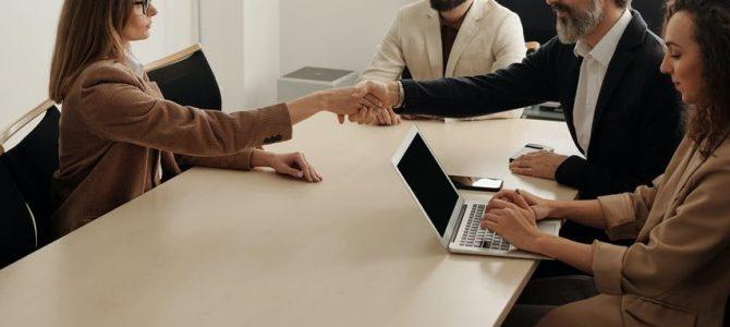 Pitanja koja možete postaviti na razgovoru za posao projekt menadžera