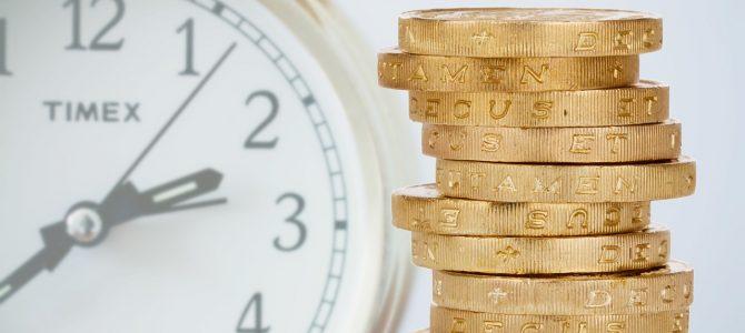 Kako da preduzetnici bolje upravljaju svojim vremenom