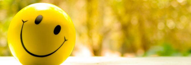 12 pravila za uspeh u životu – 3.pravilo