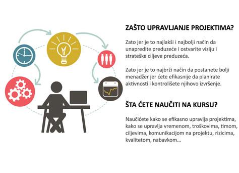 kurs-upravljanja-projektima