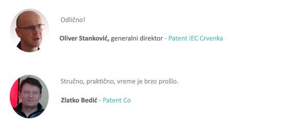 patent-utisci-1
