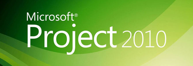 Najava kursa MS Project 2010