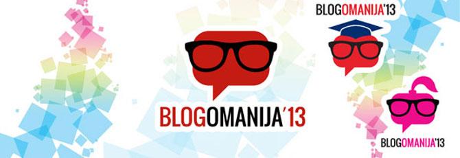 Projekat Blogomanija ili kako uspesno organizovati najvecu regionalnu IT konferenciju
