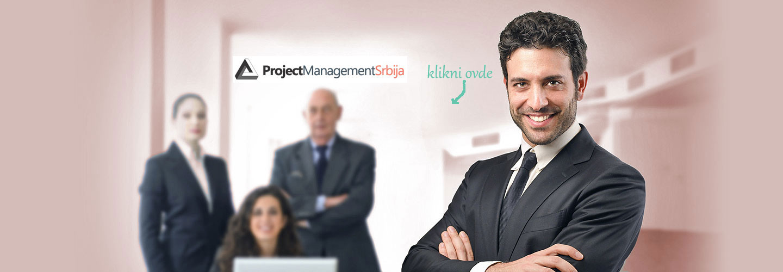 Uvodjenje integrisanog sistema upravljanja projektima