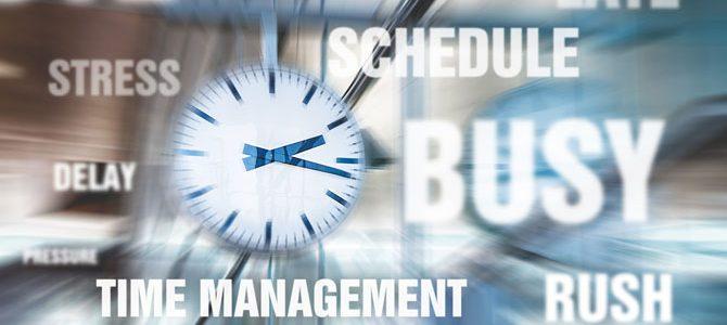 Veštine projekt menadžera koje je potrebno konstantno unapređivati