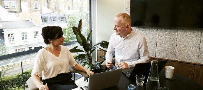 Kako zadržati ključne saradnike na poslu?