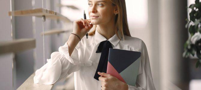 Konceptualne veštine menadžera: zašto su dragocene i kako ih razviti?
