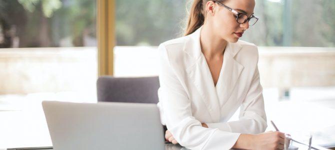 Mladi i preduzetništvo – šta je potrebno da postanete uspešan preduzetnik