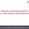 akademija-projektnog-menadzmenta-12
