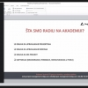 akademija-projektnog-menadzmenta-15