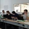 upravljanje-komunikacijom-na-projektima