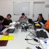 MS-Project-trening