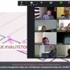 online-obuka-za-upravljanje-projektima-1