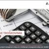 online-obuka-za-upravljanje-projektima-3